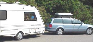 Gespanne und Fahrzeuge